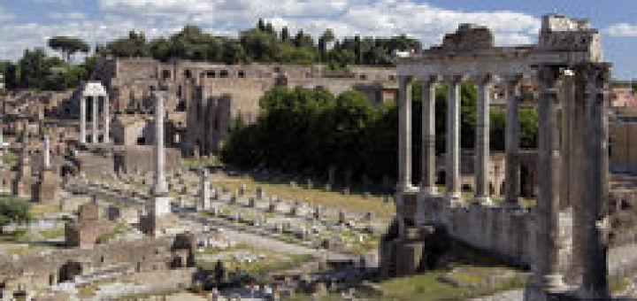 Forex italia forum