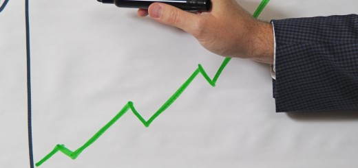 Значението на началния капитал във форекс