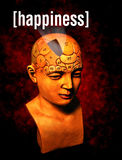 happiness-1896883