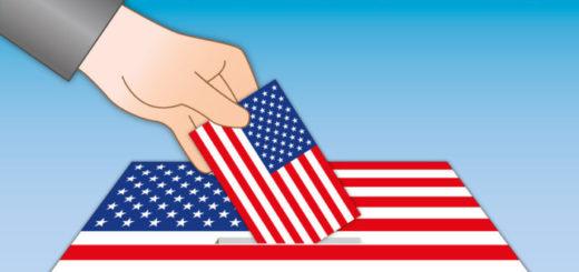 Форекс маркетът след изборите в САЩ