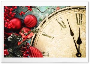 Честита Нова Година от Форекс Хоби