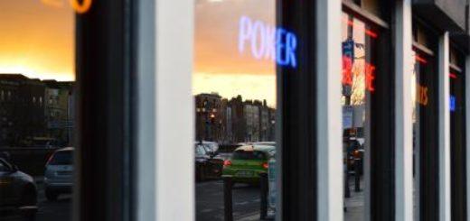 Покер тактики: вход от ранна позиция - видео