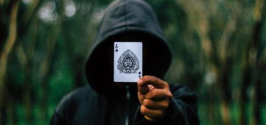Покер терминология