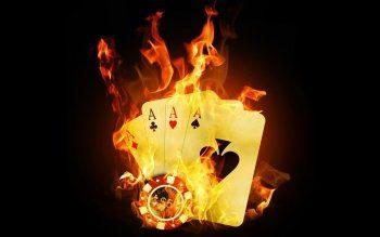 Правила за игра на покер