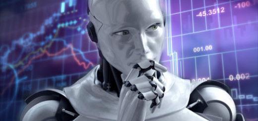 Форекс робот - какво, защо, къде, как, колко