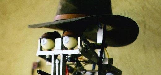 Forex Steam - форекс робот от ново поколение