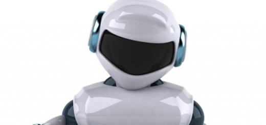 Скалпинг стратегията - ключов прийом при програмиране на форекс робот