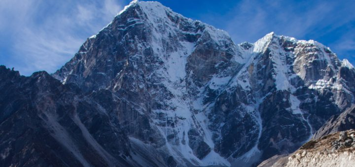 Боян Петров покори връх Съвършенство