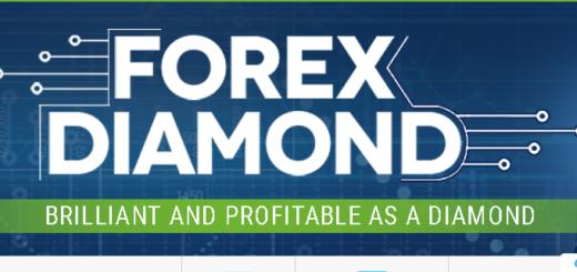Има ли диаманти на форекс маркета