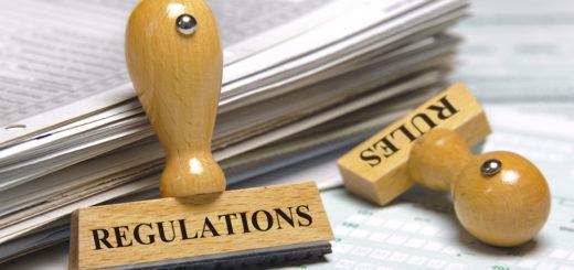 Как се отразиха практически ESMA регулациите върху форекс маркета