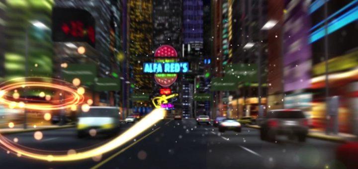 Форекс Роби Нюзбрейкър открива 2020 година - видео