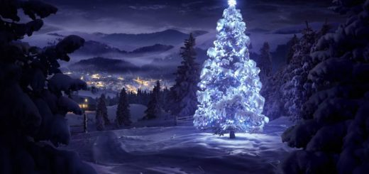 Форекс Хоби желае на всички свои читатели Весели Коледни и Новогодишни празници и Успешна 2020 година!